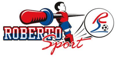 Roberto Sport Tischfussball