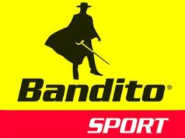 Bandito Tischfussball