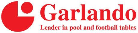 Das italienische Unternehmen Garlando wurde im...