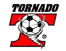 Tornado Tischfussball
