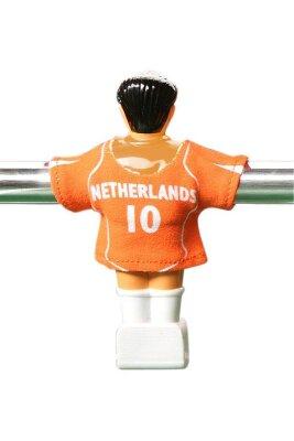 trikot holland