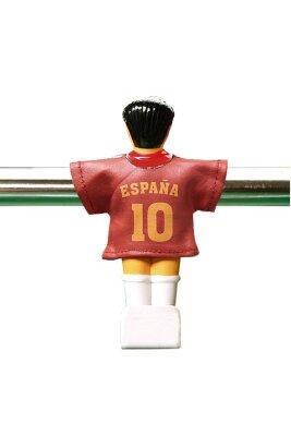 trikot spanien