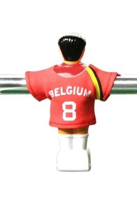 belgien_trikots