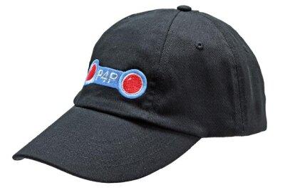 baseballcap_p4p