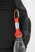 flaschenhalter_mit_rucksack