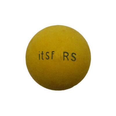 roberto_sport_tischkicker_ball_itsf
