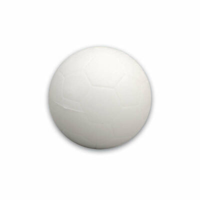 harter_kickerball_mit_fussball_muster