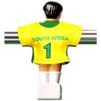 Kickertrikot Südafrika