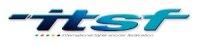 das_itsf_logo_vom_kickerverband