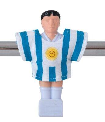 messi_und_co_trikots_argentinien