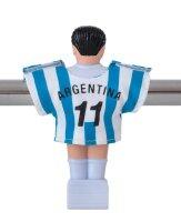 kicker trikot argentinien
