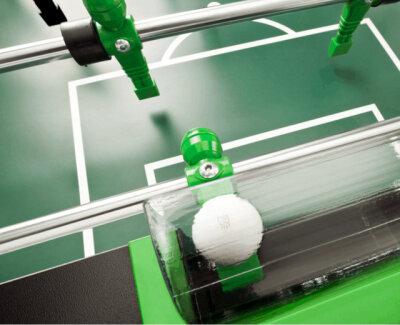 kickertisch_leonhart_pro_tournament_der_torwart