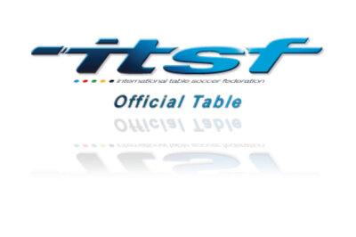 kickertisch_leonhart_pro_tournament_das_logo_itsf