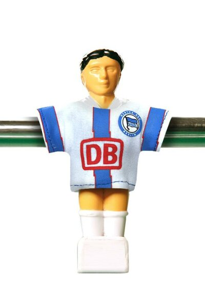 kicker trikot hertha berlin