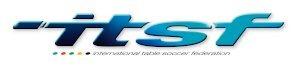 logo_des_itsf_verbandes