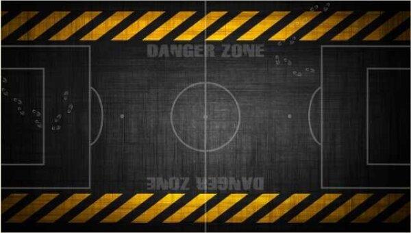 kicker_spielfeld_dangerzone