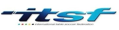 weltverband itsf logo tornado