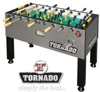 tischkicker tornado t 3000