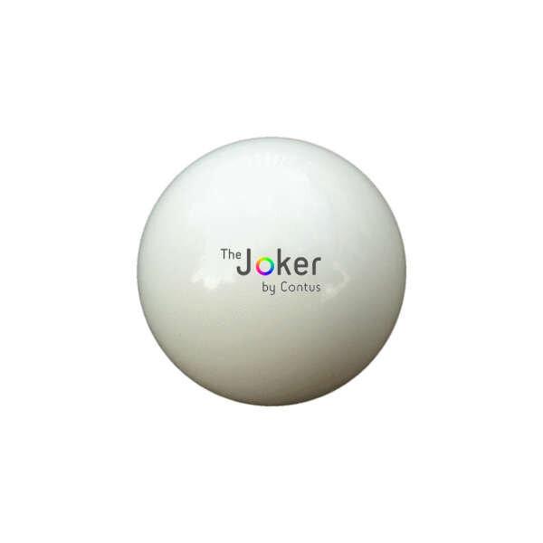 kickerball-joker-contus