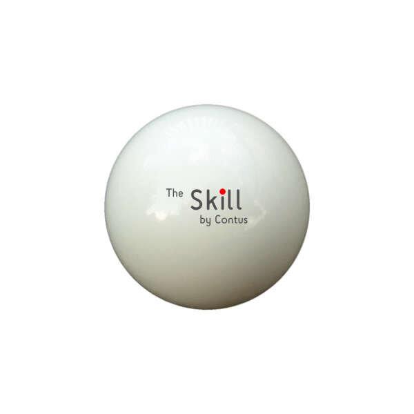Tischkicker Ball