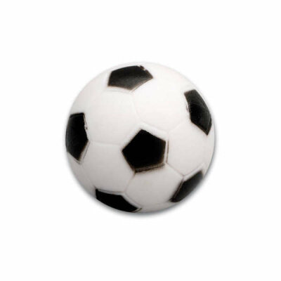 fussball_kickerball