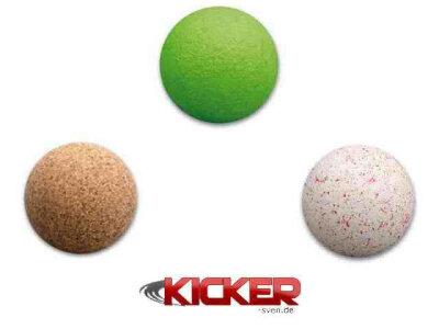 kickerball_aus_kork