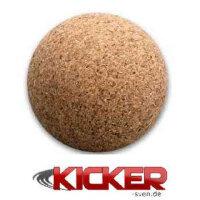kickerball_aus_kork_natur