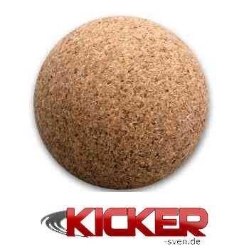 kork_kickerball_natur