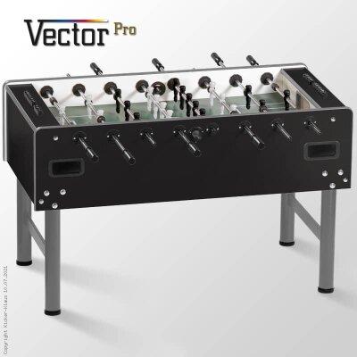 tischkicker_vector_pro_in_schwarz