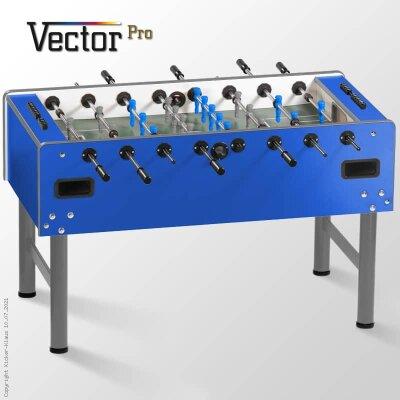tischkicker_vector_pro_in_blau