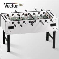 Turnier Kickertisch Vector Pro