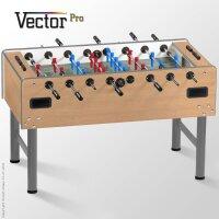 tischkicker_vector_pro_in_ahorn