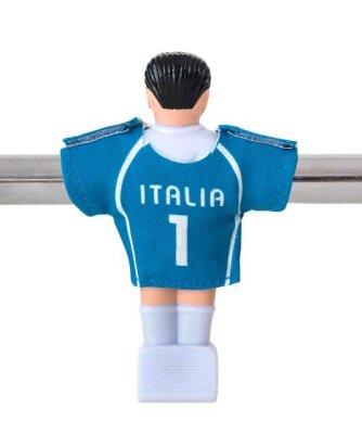 italien_trikot
