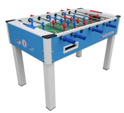 Roberto Sport Tischfußball Geräte