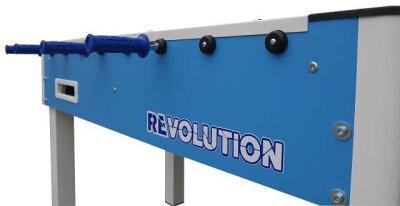 sport_kicker_training_revolution_seitenansicht