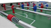 sport_kicker_training_revolution_das_spielfeld