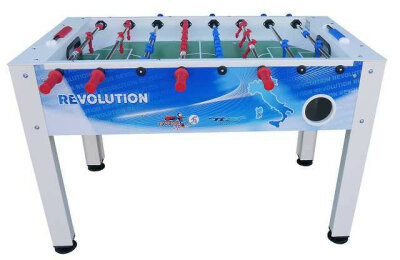 turnier_kickertisch_roberto_sport_revolution