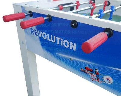 roberto_sport_revolution_kicker_stangen