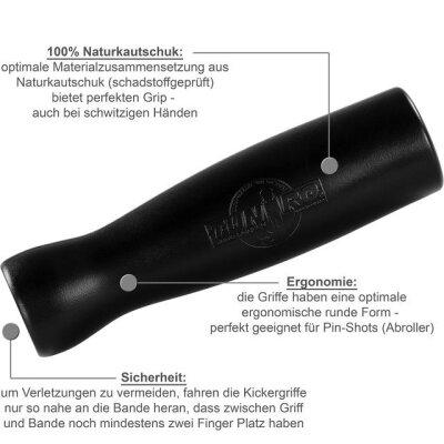 tuniro basic kickertisch die baelle