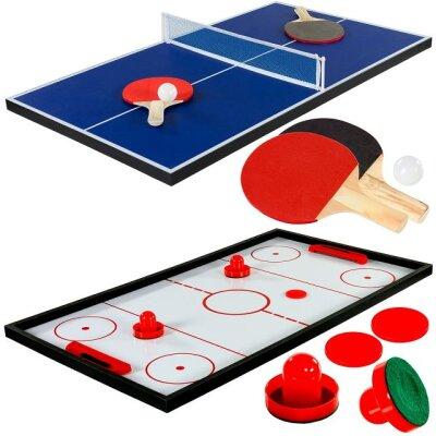 multi_spieltisch_tischtennis_und_airhockey