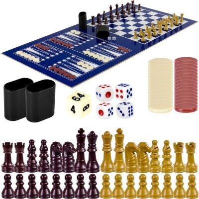 multi_spieltisch_schach_und_backgammon
