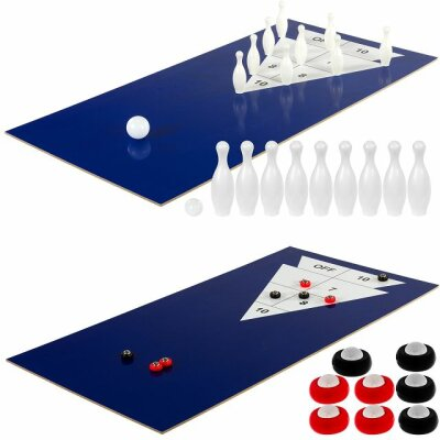 multi_spieltisch_curling_und_bowling