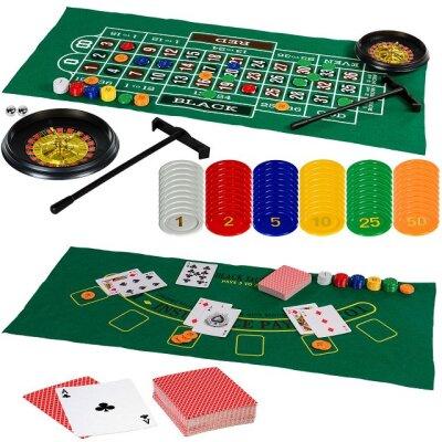 multi_spieltisch_roulette