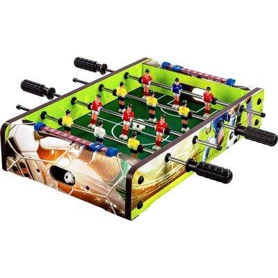 mini_tischkicker_soccer